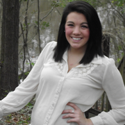 Brianna W., Babysitter in Lake Park, GA with 3 years paid experience