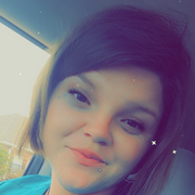 Megan F., Care Companion in Florence, MS with 6 years paid experience