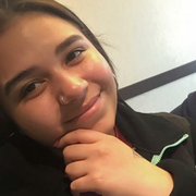 """Shelby W. - Hackensack <span class=""""translation_missing"""" title=""""translation missing: en.application.care_types.child_care"""">Child Care</span>"""