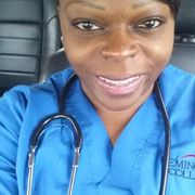 Yalonna T., Pet Care Provider in Mesquite, TX with 1 year paid experience