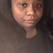 Shabree M., Babysitter in Orange Grove, TX with 2 years paid experience