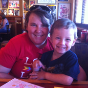 Megan D., Nanny in Beaverton, OR with 10 years paid experience