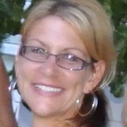 Janine D., Care Companion in Beachwood, NJ with 10 years paid experience