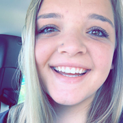 Maddie H., Babysitter in Kimball, MN with 9 years paid experience