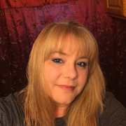 Tamara N., Nanny in Round Rock, TX with 7 years paid experience