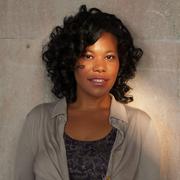 Briceida J., Care Companion in Macon, GA with 5 years paid experience