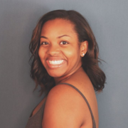 Maya J., Babysitter in Waleska, GA with 6 years paid experience