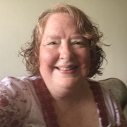 Robin M., Care Companion in Roanoke, VA with 5 years paid experience