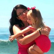 Keara H. - Bakersfield Babysitter
