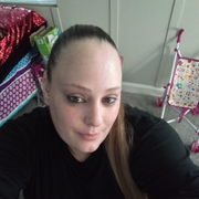 Rose w., Nanny in Pembroke, KY 42266 with 13 years of paid experience