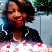 Cynthia A., Nanny in Henrico, VA with 25 years paid experience