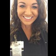 Ashlee W. - Statesboro Pet Care Provider