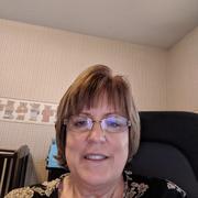 Kathleen G. - Mount Pleasant Nanny