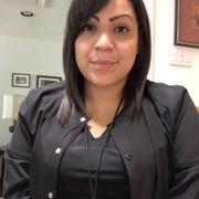 Clerissa G. - San Antonio Babysitter