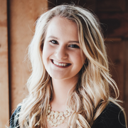 Fran P. - Nebraska City Babysitter
