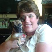 Debbie H. - Valley City Babysitter