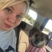 Maya S. - Kill Devil Hills Pet Care Provider