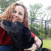 Lisa C. - Prairieville Pet Care Provider