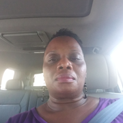 Michelle A., Care Companion in Hattiesburg, MS with 5 years paid experience
