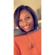 Ericka M., Care Companion in Franklin, NC with 3 years paid experience