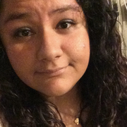 Karina H., Babysitter in Stephenville, TX with 2 years paid experience