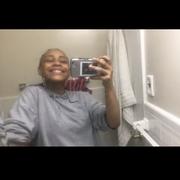 Tatiyana A. - Washington Babysitter