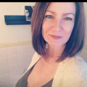Kristin L. - Rochester Babysitter