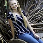 Megan W. - Amarillo Babysitter
