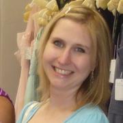 Karen H. - Exton Care Companion