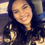 """Whitney J. - Waxahachie <span class=""""translation_missing"""" title=""""translation missing: en.application.care_types.child_care"""">Child Care</span>"""