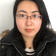 """Mingming Y. - Flushing <span class=""""translation_missing"""" title=""""translation missing: en.application.care_types.child_care"""">Child Care</span>"""