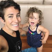 Jessie S. - Eugene Babysitter