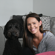 Jessica T. - Selma Pet Care Provider