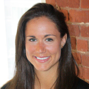 Kate O., Nanny in Charlestown, MA with 15 years paid experience