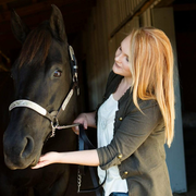 Faith S. - Bryan Pet Care Provider