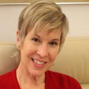 Kathy S. - Sacramento Babysitter