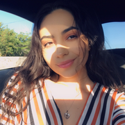Mariana V., Babysitter in Las Cruces, NM with 2 years paid experience