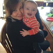 Teresa L. - Pleasantville Babysitter