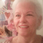 Patricia M., Pet Care Provider in Melbourne, FL with 5 years paid experience