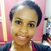 Jasmine O. - Hampton Care Companion