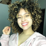 """Giselle M. - North Hills <span class=""""translation_missing"""" title=""""translation missing: en.application.care_types.child_care"""">Child Care</span>"""