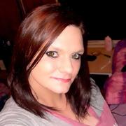 Amanda O. - Columbia Babysitter