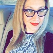 Erinn C., Care Companion in Murfreesboro, TN 37129 with 1 year paid experience