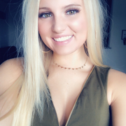 Lexie C. - Amarillo Babysitter