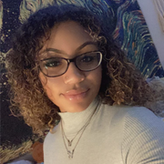 Alexis B., Care Companion in Saint Cloud, FL with 0 years paid experience