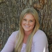 Kirsty H. - San Luis Obispo Nanny