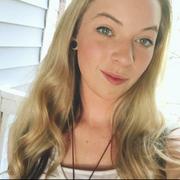 Victoria K. - Mooresville Care Companion