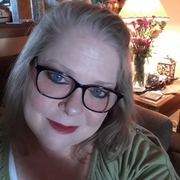 Barbara B., Care Companion in Tahlequah, OK with 4 years paid experience