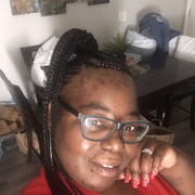 Tiffany T., Care Companion in Milpitas, CA with 6 years paid experience