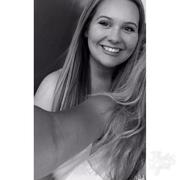 Haley C. - Seneca Pet Care Provider